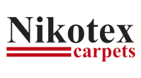 Nikotex Carpets