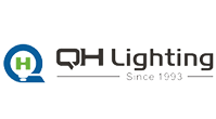 QH Lighting
