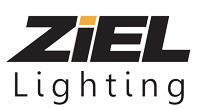 Ziel Lighting