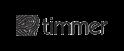 Timmer