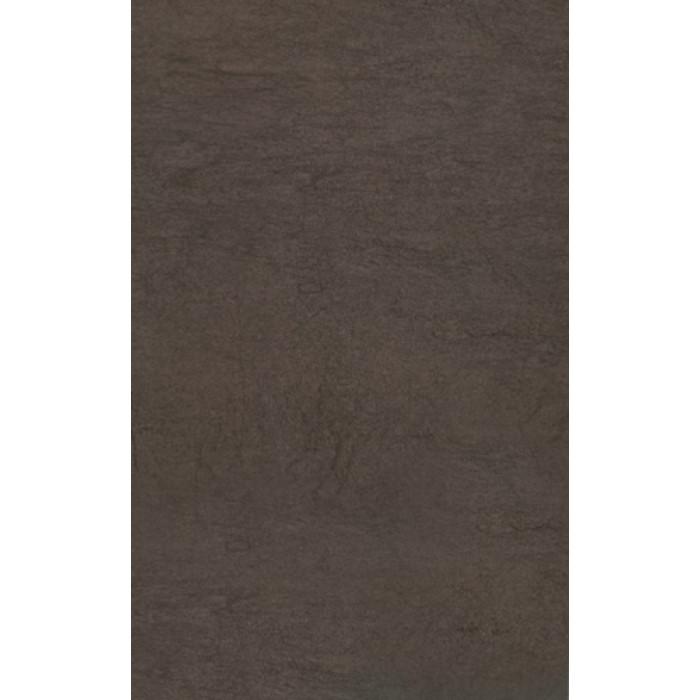 Фаянсови плочки 250 x 400 Реджина тъмнокафяви