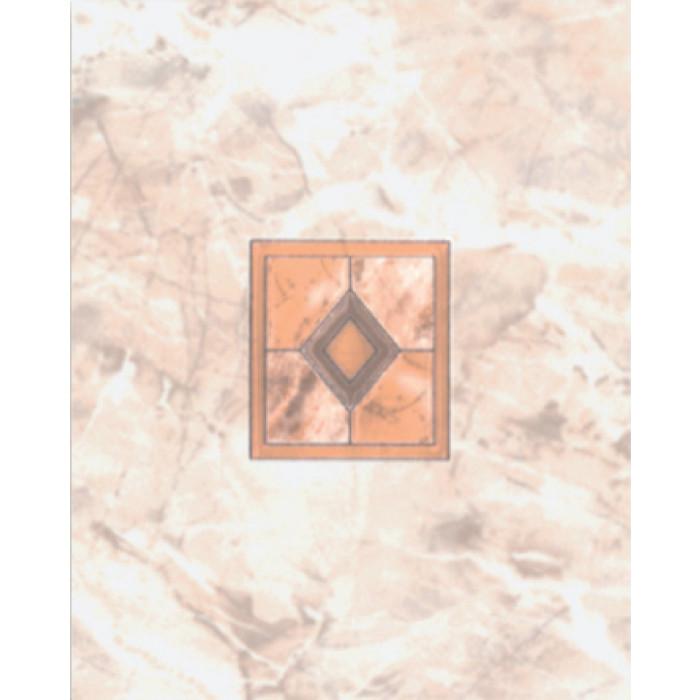 Стенни декоративни плочки 200 х 250 Силва комфорт бежови