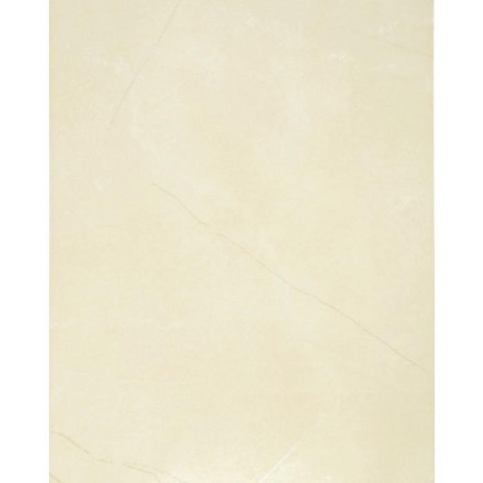 Фаянсови плочки Римини крем 250x330мм