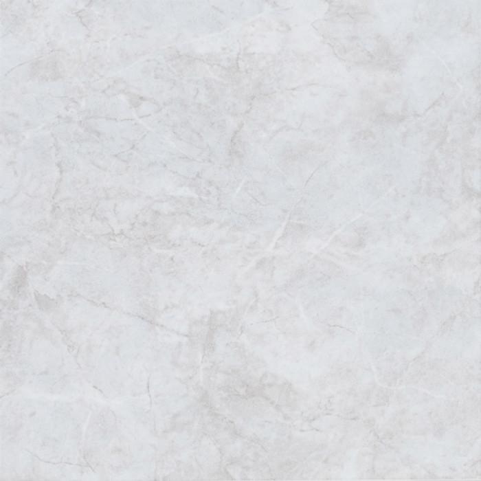 Теракота Каскада 340 x 340 сива