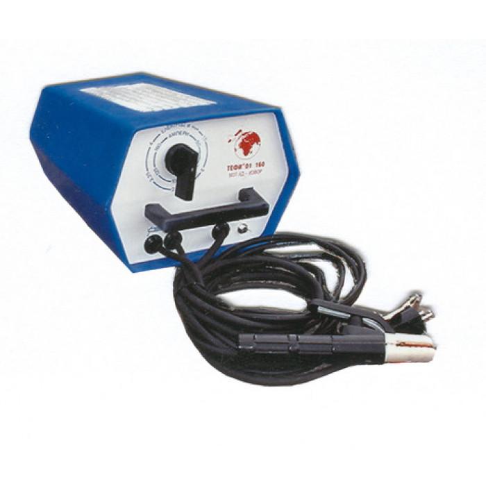Електрожен / T 160 030RSF122 / 160A 1.5-4.0мм  220V