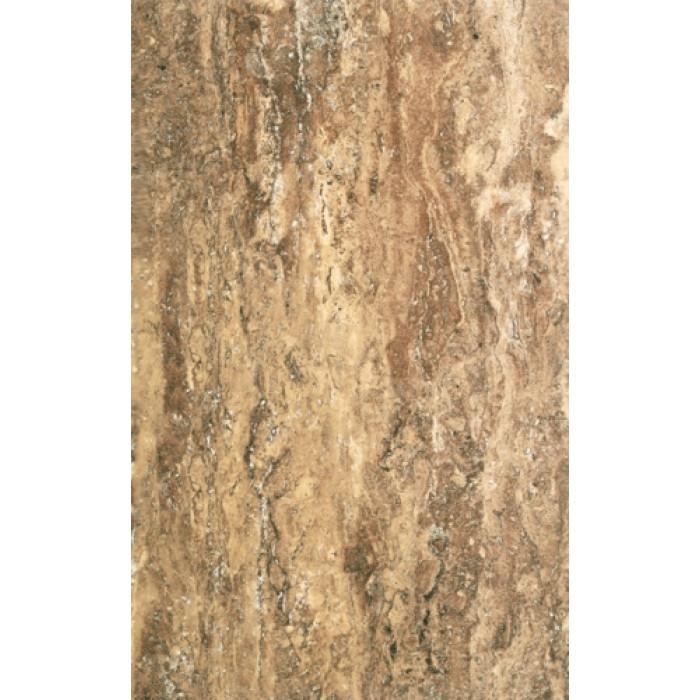 Фаянсови плочки IJ  Хавана кафяви 250x400мм