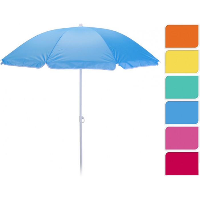 Плажен чадър DV5600020 / 150см