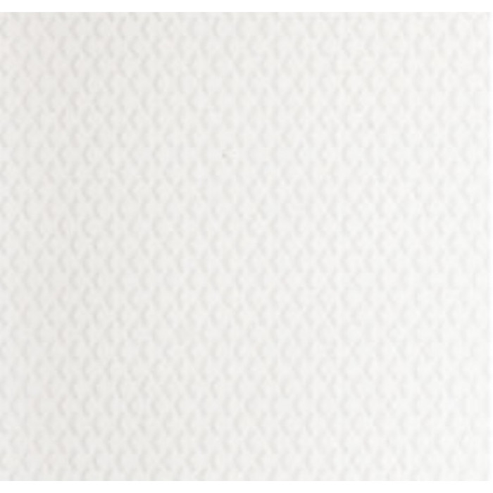 Ламперия PVC Бял релеф  1001-05