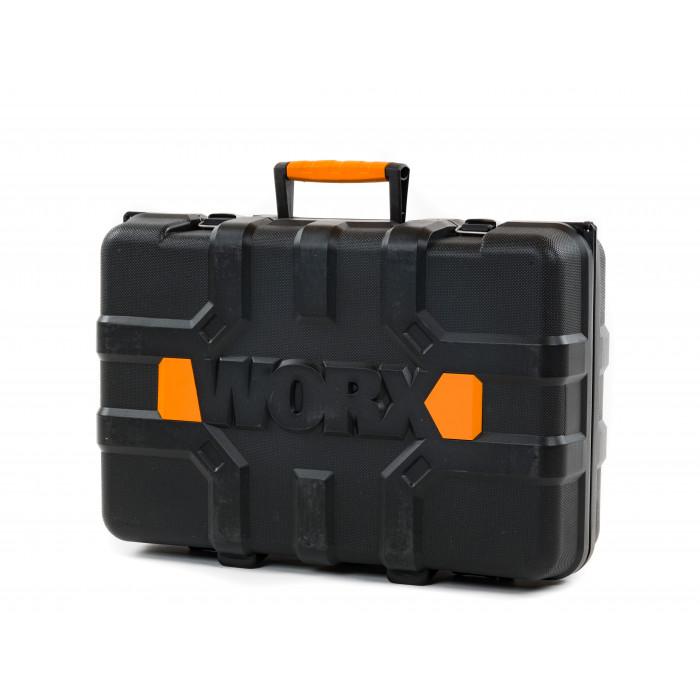 Къртач WORX WX333 1250W
