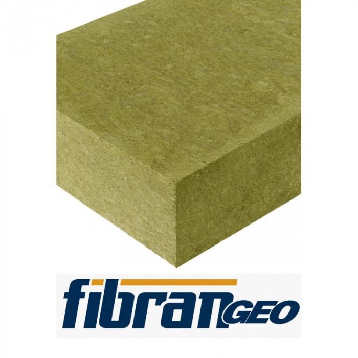 Каменна вата Fibran B-040 / 600х1000х120 мм