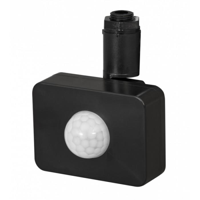 Сензор за движение за светодиоден прожектор 6м / IP44 / 500W