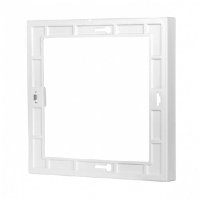 Рамка за открит монтаж на панел 18W LPS1840