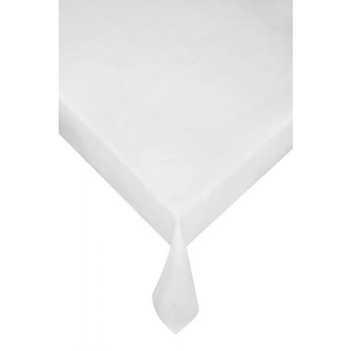 Покривка Прима 100/150 бяла