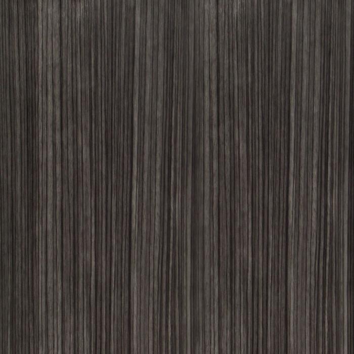 Самозалепващо фолио за декорация Дъб черен 90 cm