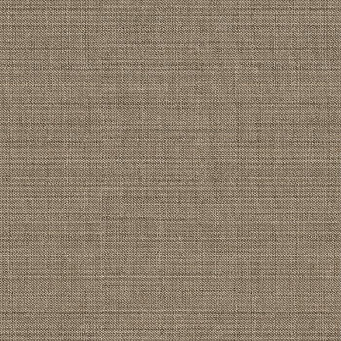 Гранитогрес IJ 333 x 333 Лина кафяв