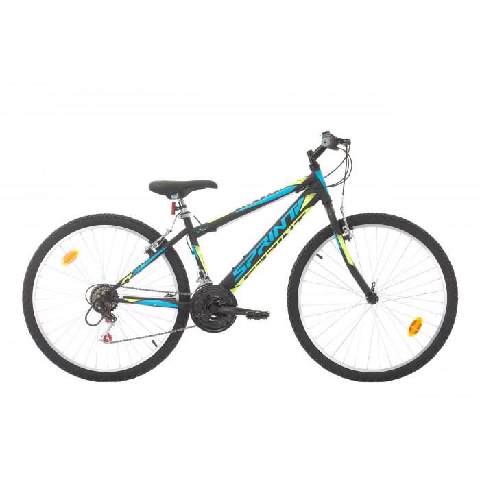 """Велосипед Sprint Woodsun Raid 1.0 26"""""""