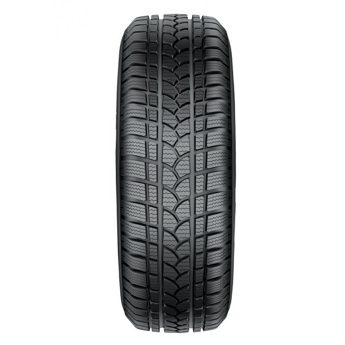 Зимни гуми Tigar 165/70R13 79T Winter 1