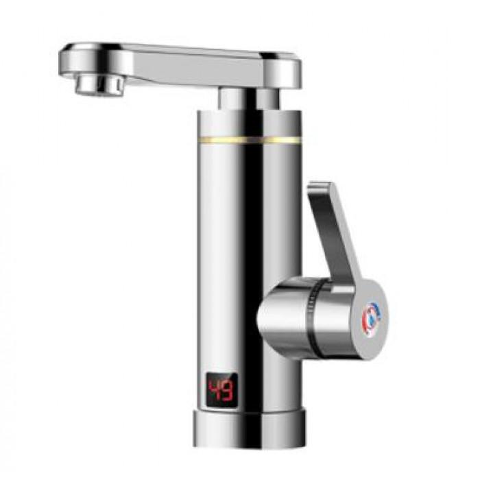 Електрически водонагревател Cascada DO-9P 3000W