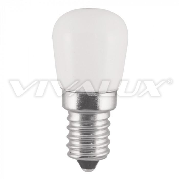 LED лампа за хладилник / печка / абсорбатор Frigo Fgo E14 1.5W А+