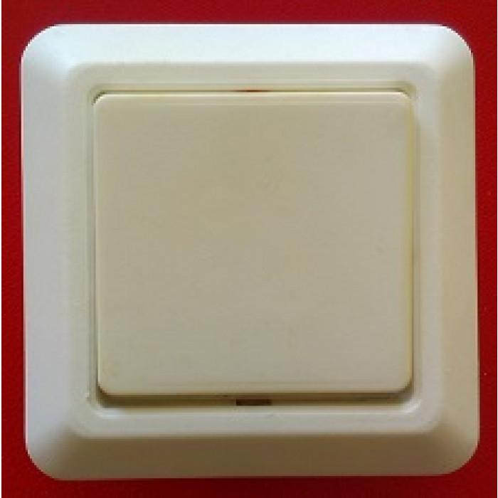 Единичен ключ за осветление Успех Варна сх.1 2012 BG