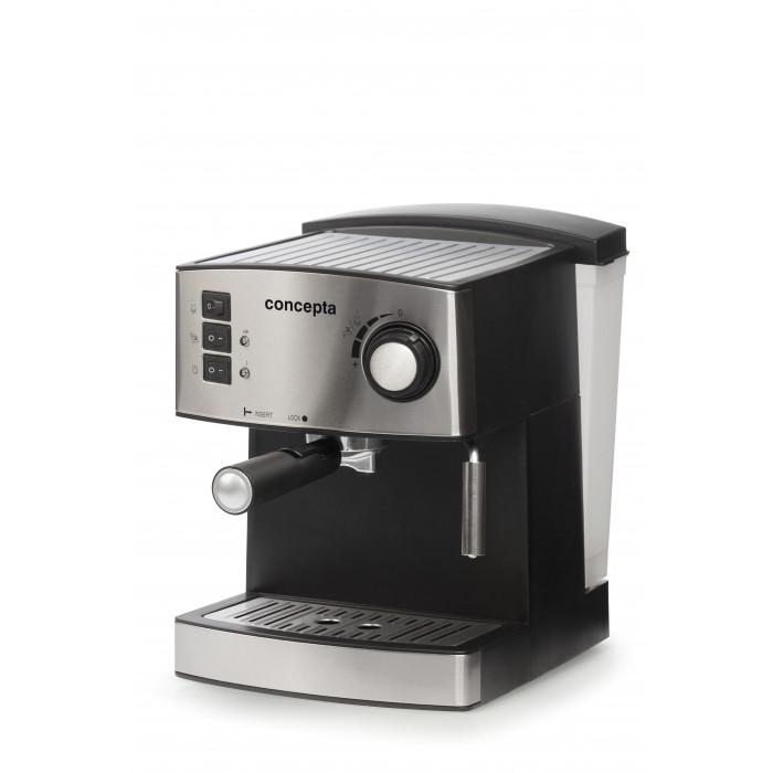 Кафемашина CONCEPTA EC 100