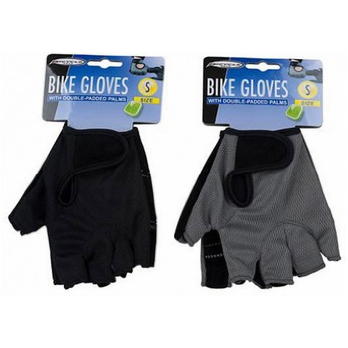Вело ръкавици размер М