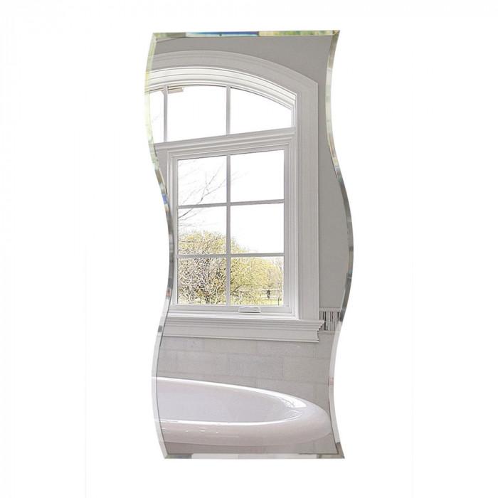 Огледало за баня Макена Соня 58х120см