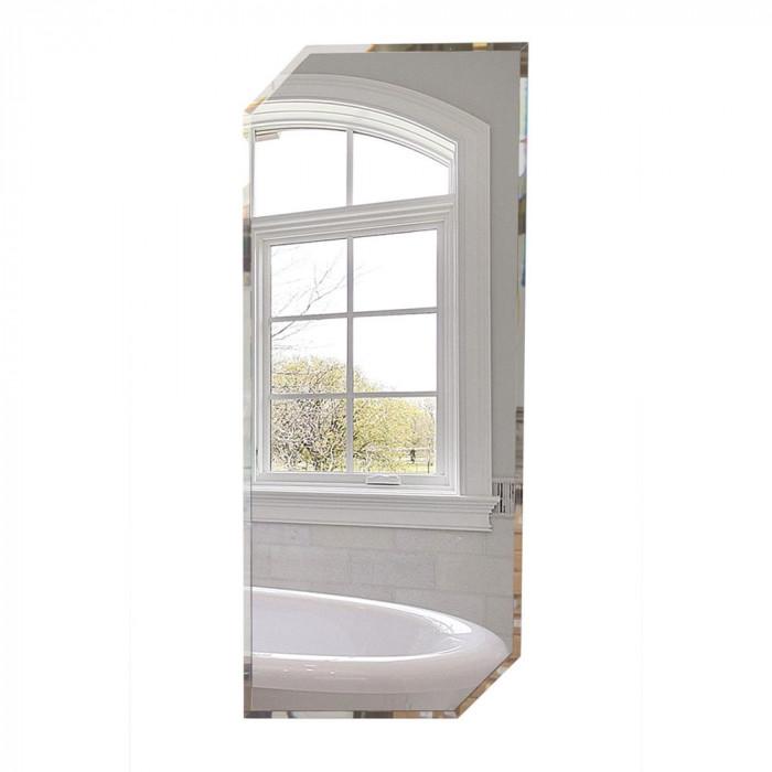 Огледало за баня Макена Екстра 50х120см