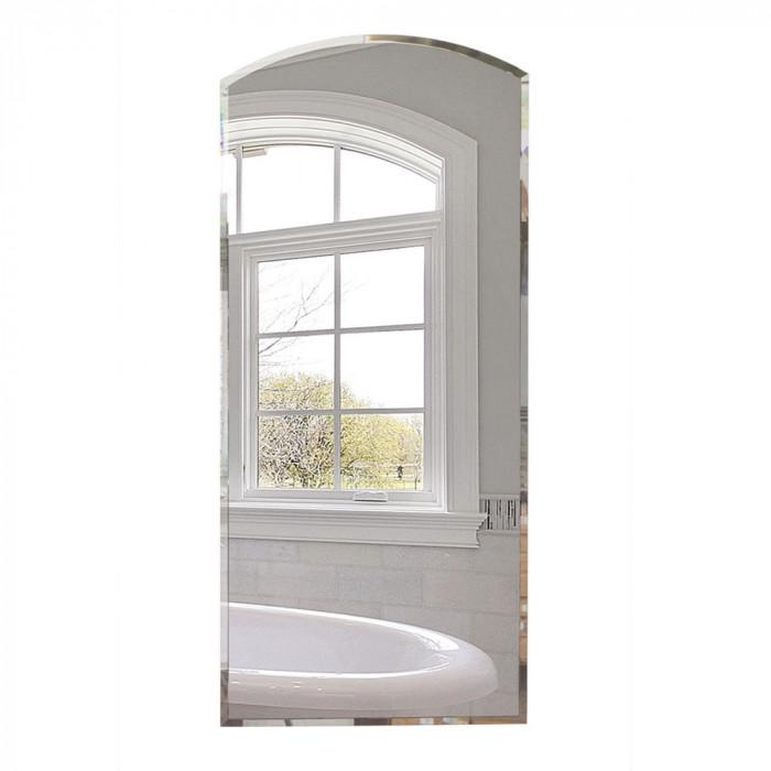 Огледало за баня Макена Палермо 55х110см
