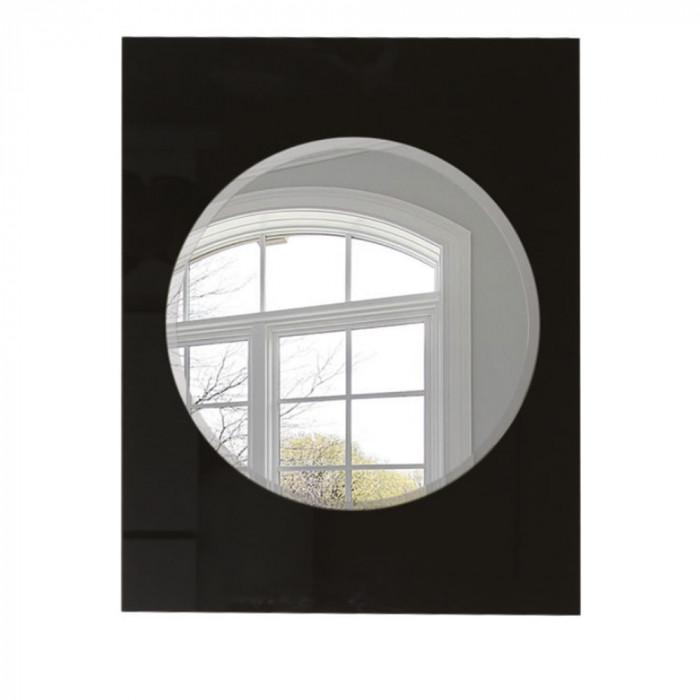 Огледало за баня Макена Матис 60х70см