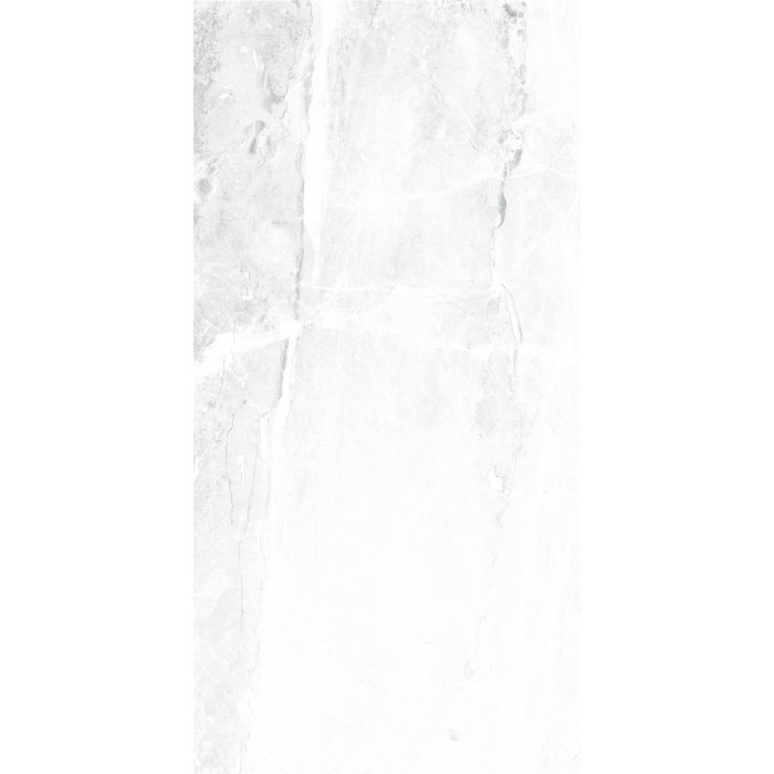 Гранитогрес IJ Хамелеон 300x600мм бял