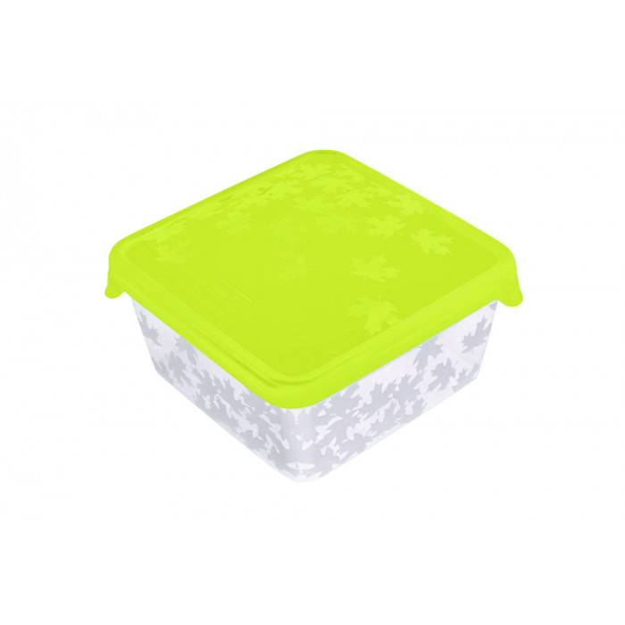Кутия за храна и замразяване 1120 / 0.45л