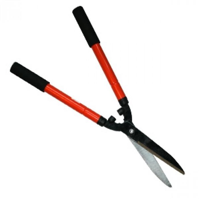 Ножица за храсти с разтегателна дръжка (24) 600-800мм