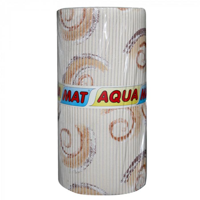 Стелка за баня Aqua руло