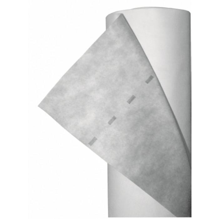 Покривна мембрана / пароизолационно фолио Tytan Professional 120