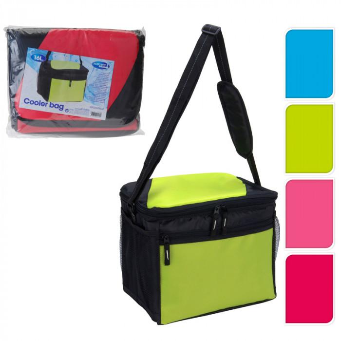 Хладилна чанта DV4215420 / 16л