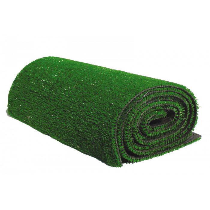 Изкуствена трева Oryzon Edge Verde 2м