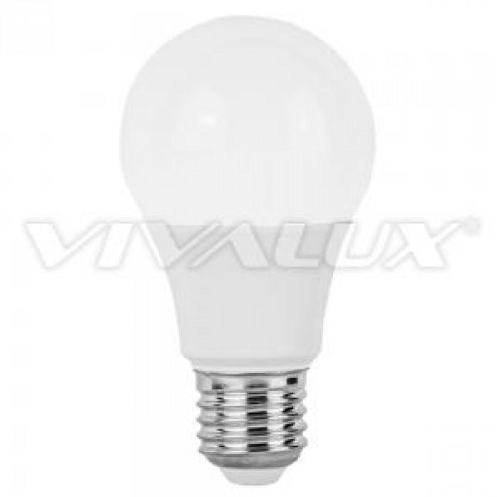 LED крушка Vivalux E27 12W 4000K