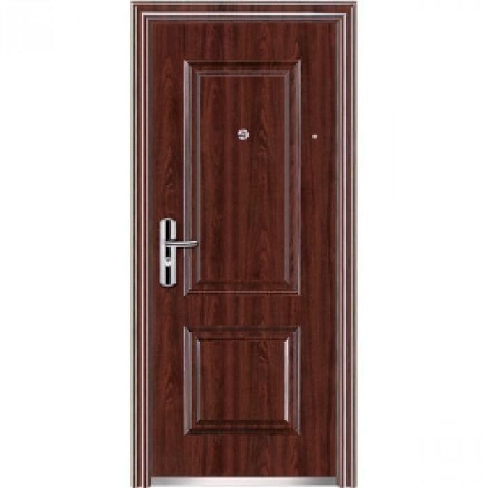 Входна метална врата SA018039R 90х200см дясна