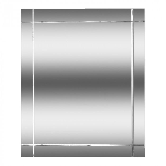 Огледало за баня Макена Лина 50х60см