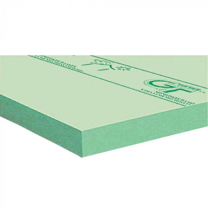Топлоизолационни плочи XPS BD20 / 120х60х2см