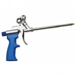 Пистолет TYTAN PROFESSIONAL Gun Max Caliber 30