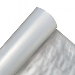 Прозрачно оранжерийно фолио 2м