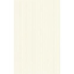 Стенни фаянсови плочки 250 x 400 Сорел бели