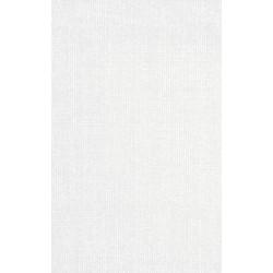 Фаянсови плочки 250 x 400 Карла бели