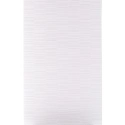 Фаянсови плочки 250 x 400 Линеа бели