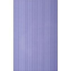 Стенни фаянсови плочки 250 x 400 Амира виолетови