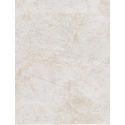 Стенни фаянсови плочки Каскада 250 x 330 сиви