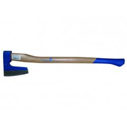 Универсална брадва с дръжка 950мм / 2кг