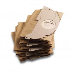 Хартиени торбички за MV 2/ WD 2 / 5 броя